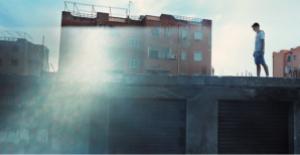 atlante-dellinfanzia-679x350