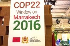 cop22-marrakech1