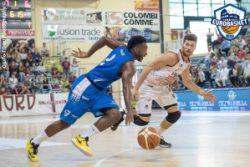 deloach-eurobasket