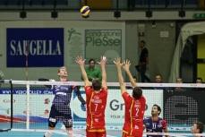 (fonte immagine: ufficio stampa Gi Group Monza)