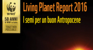 living-planet-report-2016