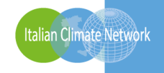 logo-italian-climate-network