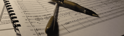 musica-testi