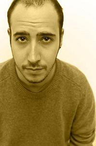 Stefano Simeone (fonte immagine: skeletonmonster.com)