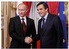 fonte immagine: Government.ru