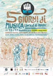 5-giorni-musica-contro-mafie