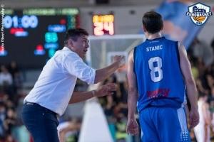 (fonte immagine: ufficio stampa Eurobasket Roma)