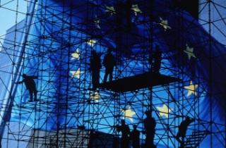 lavoro-europa