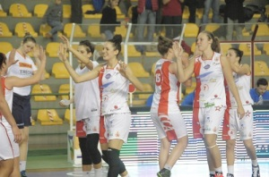 (fonte immagine: basketfemlemura.it)