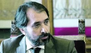 Raffaele Marra