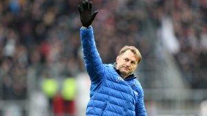 Ralph Hasenhüttl, allenatore del Lipsia (fonte immagine: scoopnest.com)