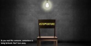 stop-tortura-left