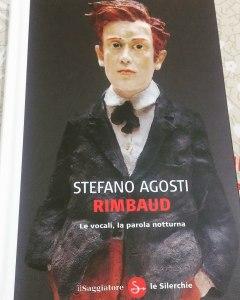 Fonte immagine: fotografia della copertina del volume ©Margherita Ingoglia