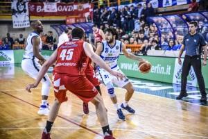 (fonte immagine: Ufficio Stampa Basket Brescia Leonessa)