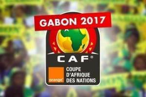 coppa-africa-2017