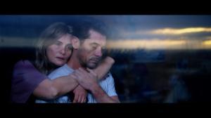 Emmanuelle Seigner e Kool Shen Fotogramma dal film