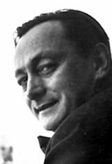 Jacques Yonnet