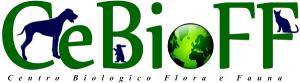 logo-cebioff