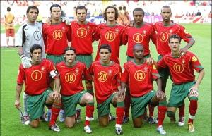 portogallo-euro-2004
