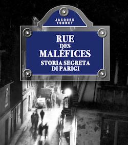 rue-de-malefices-libro-parigi