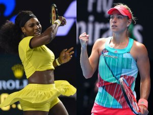 serena-williams-angelique-kerber-australian-open_3407583
