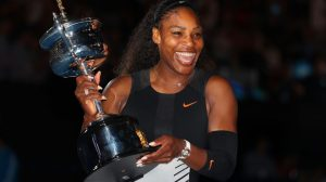 serena-williams-ausopen-2017