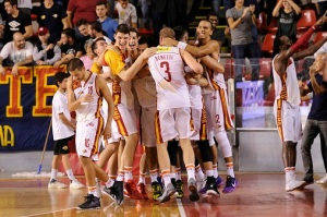 (fonte immagine: virtusroma.it)