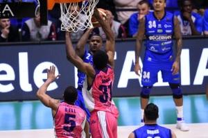 (fonte immagine: ufficio stampa Leonessa Basket Brescia)