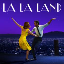la-la-land-01