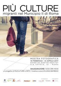 migranti-municipio-ii-roma