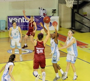 (fonte immagine: reyer.it)