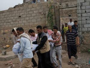 (fonte immagine: ufficio stampa MSF)