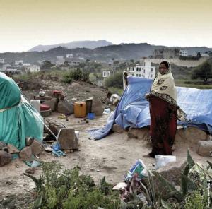 (fonte immagine: ufficio stampa MSF Italia)