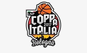 coppa-italia-2017-702x432