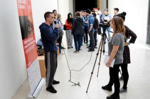 (fonte immagine: ufficio stampa Festival dei Diritti Umani)