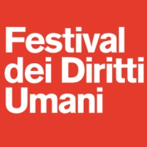 festival-diritti-umani_3